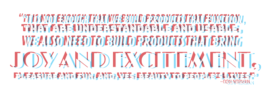 product quote